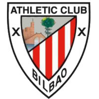 athletic-bilbao.png - 39.66 Kb