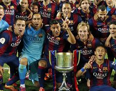2015-05-30_barcelona-athletic_47.v1433062191