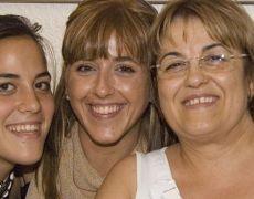 08_08_09_en_familia_04