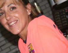22_11_09_barcelona_madrid_06