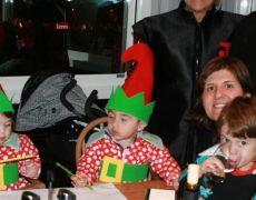 carnaval_2010_06