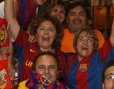 final_champions_2009_09